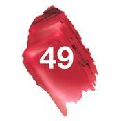 Hydracolor Soin pour les lèvres Hydracolor Classic Red 49