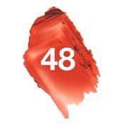 Hydracolor Soin pour les lèvres Hydracolor Coral Red 48