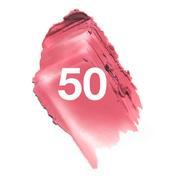 Hydracolor Soin pour les lèvres Hydracolor Sandalwood 50