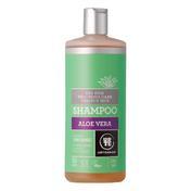 URTEKRAM Aloe Vera Shampoo 500 ml