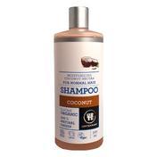 URTEKRAM Coconut Shampoo 500 ml