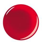 LCN Kleur gel Robijnrood, inhoud 5 ml