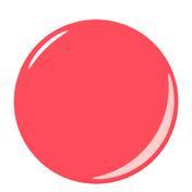 LCN Colour Gel Vintage Rose, Inhalt 5 ml