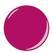 LCN Nagellak Roze peper, inhoud 8 ml