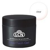 LCN FiberTech Gel Clear, 20 ml