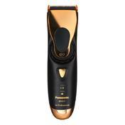 Panasonic Professionele tondeuse ER-1611 goud/zwart