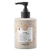 Maria Nila Colour Refresh 8.32 Sand, 300 ml