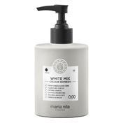 Maria Nila Colour Refresh 0.00 White Mix, 300 ml