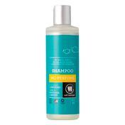 URTEKRAM No Perfume Shampoo 250 ml