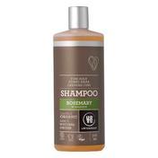 URTEKRAM Rosmarin Shampoo 500 ml