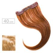 Balmain Tape Extensions 40 cm Level 10