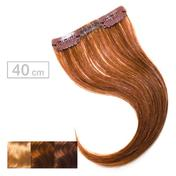 Balmain Tape Extensions 40 cm Cafe Blond