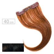 Balmain Tape Extensions 40 cm Coffee Bean