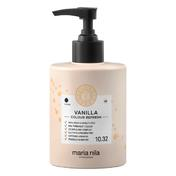 Maria Nila Colour Refresh 10.32 Vanilla, 300 ml