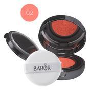 BABOR AGE ID Make-up Cushion Blush 02 Rose, 6 ml