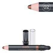 BABOR AGE ID Make-up Eye Shadow Pencil 02 Copper Brown, 2 g