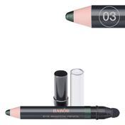 BABOR AGE ID Make-up Eye Shadow Pencil 03 Green, 2 g