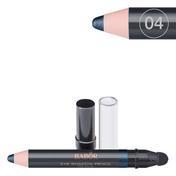 BABOR AGE ID Make-up Eye Shadow Pencil 04 Blue, 2 g