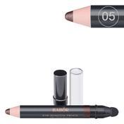 BABOR AGE ID Make-up Eye Shadow Pencil 05 Dark Brown, 2 g