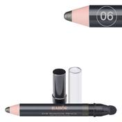 BABOR AGE ID Make-up Eye Shadow Pencil 06 Anthracite, 2 g