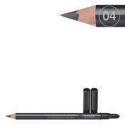 BABOR AGE ID Make-up Eye Contour Pencil 04 Smokey Grey, 1 g