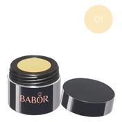 BABOR AGE ID Make-up Camouflage Cream 01, 4 g
