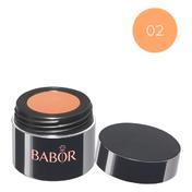 BABOR AGE ID Make-up Camouflage Cream 02, 4 g