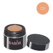 BABOR AGE ID Make-up Camouflage Cream 03, 4 g