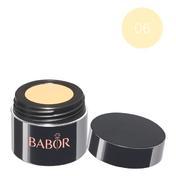 BABOR AGE ID Make-up Camouflage Cream 06, 4 g