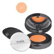 BABOR AGE ID Make-up Cushion Foundation 01 Ivory, 10 ml