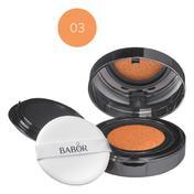 BABOR AGE ID Make-up Cushion Foundation 03 Almond, 10 ml