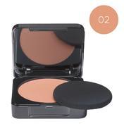 BABOR AGE ID Make-up Perfect Finish Foundation 02 Porcelain, 9 g