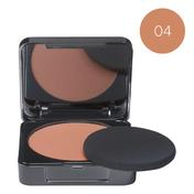 BABOR AGE ID Make-up Perfect Finish Foundation 04 Sunny, 9 g