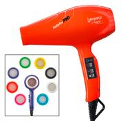 BaByliss PRO Luminoso Haartrockner Orange
