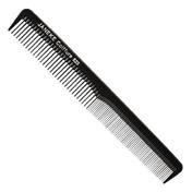 Jäneke Haarschneidekamm Anthrazit