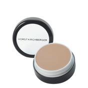 Horst Kirchberger Cover Cream 01 Ivory (1), 5 g