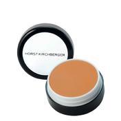 Horst Kirchberger Cover Cream 03 Honey Nude (3), 5 g