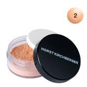 Horst Kirchberger One Touch Moisture Minerals 02 Beige Rose (2), 9 g