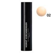 Horst Kirchberger Advanced Soft Focus Make Up 02 Almond, 30 ml