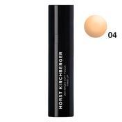 Horst Kirchberger Advanced Soft Focus Make Up 04 Honey, 30 ml