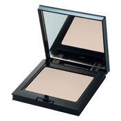 Horst Kirchberger Compact Powder 01 Silk Shine, 10 g