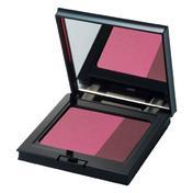 Horst Kirchberger Rouge Modelé Mineralisé 09 Rose, 10 g