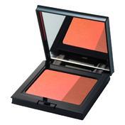 Horst Kirchberger Rouge Modelé Mineralisé 13 Peach, 10 g