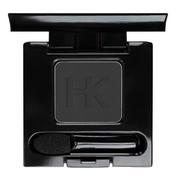 Horst Kirchberger Velvet Eye Shadow 06 Universal Black, 3 g