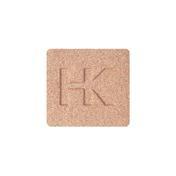 Horst Kirchberger Velvet Eye Shadow 48 Skin Brilliance, 3 g