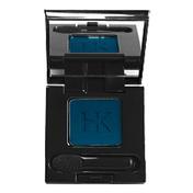 Horst Kirchberger Velvet Eye Shadow 50 Chrystal Blue, 3 g