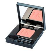 Horst Kirchberger Velvet Eye Shadow 52 Rose Quartz, 3 g