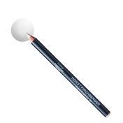 Horst Kirchberger Kajal Eyeliner 14 Pure White, 1,14 g
