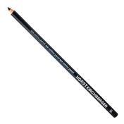 Horst Kirchberger Eye Contour Pencil 31 Black, 1,8 g