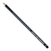 Horst Kirchberger Eye Contour Pencil 32 Copper, 1,8 g